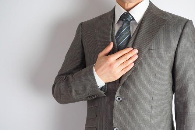 大阪で探偵をお探しなら実績が多い【ハートベル調査事務所】へ!
