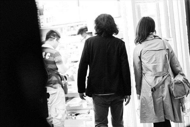 大阪で探偵事務所をお探しなら浮気調査で悩みの解決を目指す【ハートベル調査事務所】へ