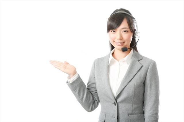 大阪で浮気調査を検討しているなら相談は無料の【ハートベル調査事務所】へ