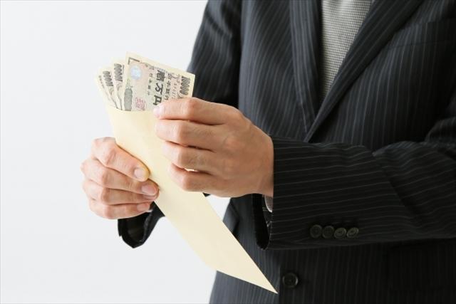 大阪の興信所【ハートベル調査事務所】は結婚詐欺を絶対に許さない
